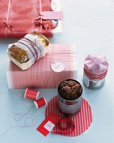 Design Finds: Holiday Hostess Gifts under $50