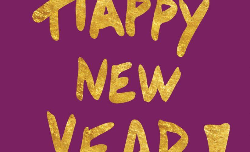 Happy-New-Year-2016---Studio-Em-Interiors---FINDS-Blog