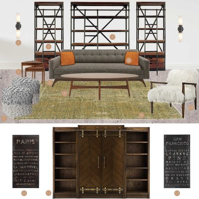 INDUSTRIAL-MODERN---ARHAUS-LIVING-ROOM-MOOD-BOARD---STUDIO-EM-INTERIORS