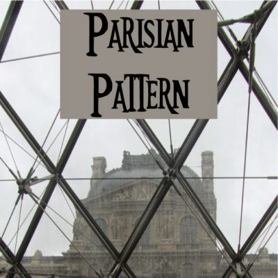 Parisian-Pattern---FINDS-Blog---Emi-Marie-Illustration+Design