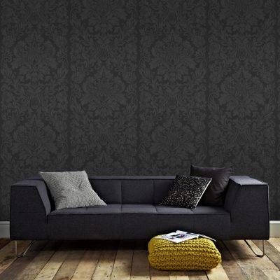 Wallpaper Colors & Patterns